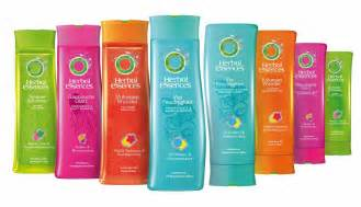 Free herbal essence products 2 02 moneymaker at rite aid