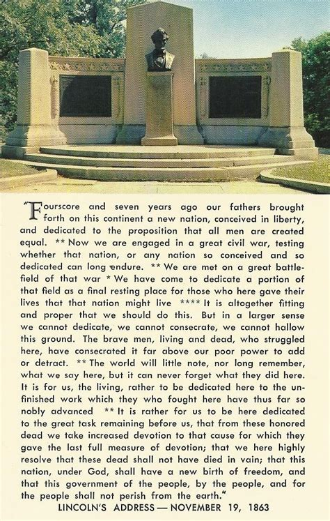 lincoln of themonwealth of pennsylvania 17 best images about gettysburg on civil wars