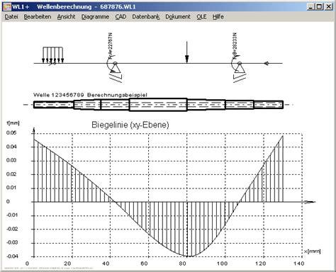 Ktm 125 Exc Stra Enzulassung by 2 Takt Auspuff Berechnen Programm Update Auspuffrechner