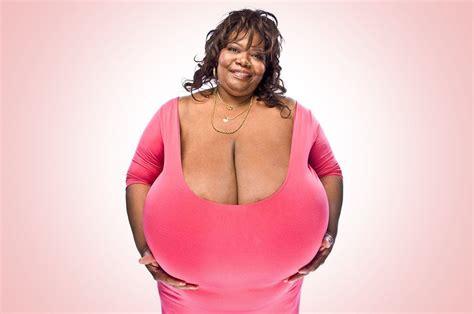 biggest waist female beauty sideshow freaky record breaking beauty beautylish