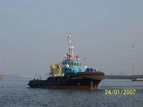 tugboat propeller pin tug boat propeller design and build ajilbabcom portal