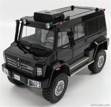 Power Lifier Absolute Design Ad 5000 best 25 unimog u5000 ideas on mercedes