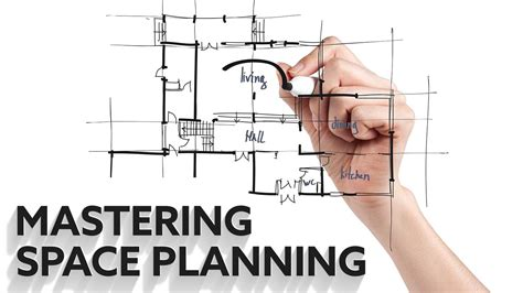 planning to plan office space space planning office hours qpractice