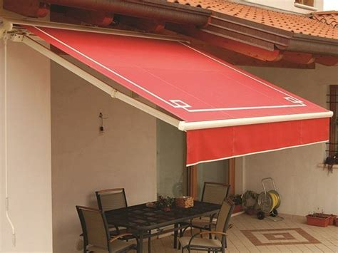 tende da sole treviso tenda da sole cassonata a bracci treviso by ke outdoor design