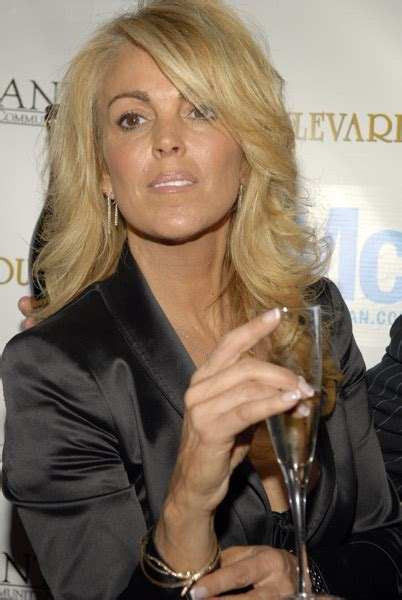 Dina Lohan Still The Best by Dina Lohan Named Quot Top Quot Today S Evil Beet Gossip