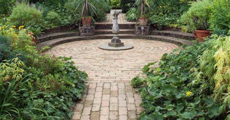 patio and garden ideas 4 simple garden patio ideas be inspired minster paving