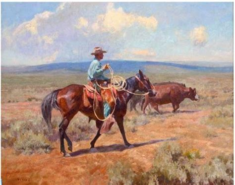 rich rancher s redemption cattleman s club the impostor books grace faith compassion second friday letter writing club