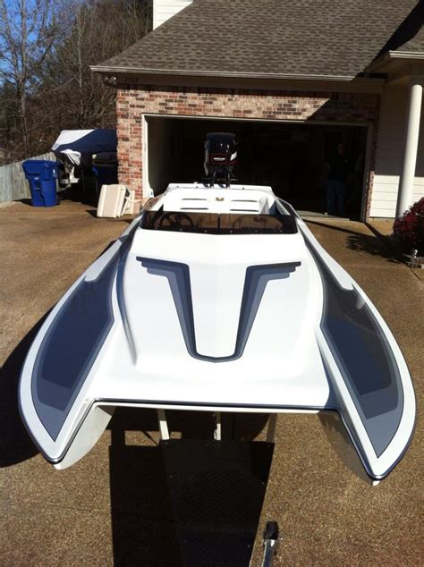 high performance boats high performance boats for sale in mississippi