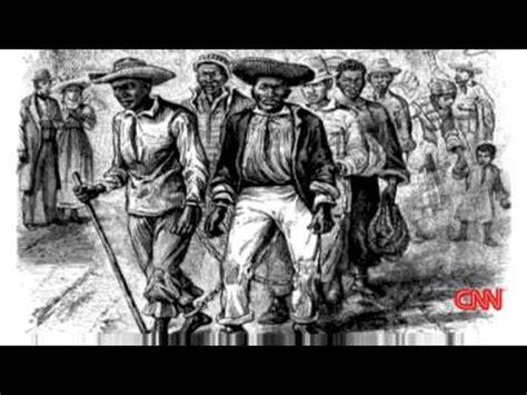 slaves built white house white house built by slaves