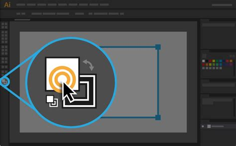how to color in illustrator how to use the color picker adobe illustrator cc tutorials