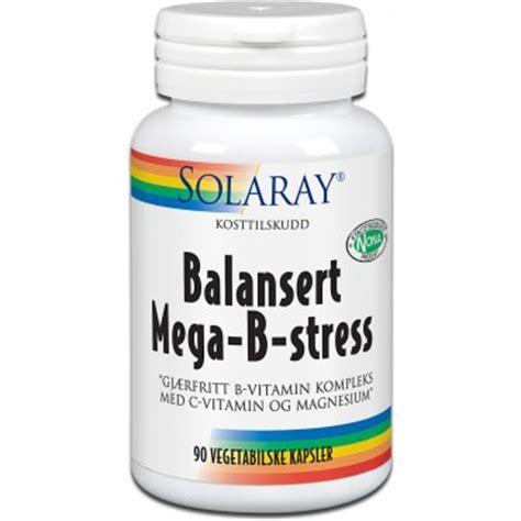 Turkey 90 Mega Store 1 solaray mega b stress veg 90 kapsler apotekdirekte no