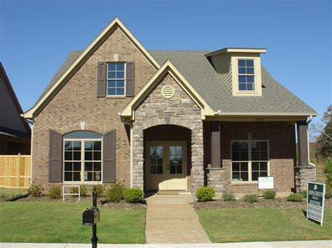 new home resource memphis new homes collierville apartments grant homes