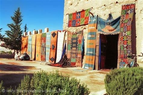 photo gallery morocco tour guides club promoting africa images morocco wallpaper and background photos