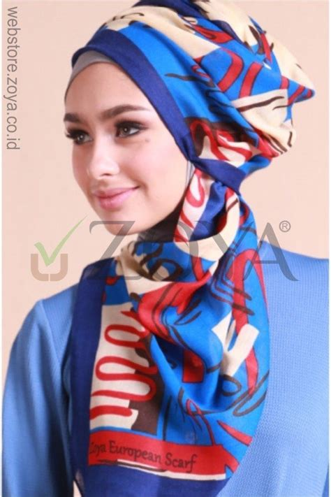 Zoya Kerudung Raeesa Scarf 17 best images about foulard pour femme on moon river all up and elizabeth