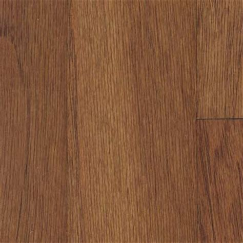 Discontinued Bruce Hardwood Flooring by Parquet Mocha Images Frompo