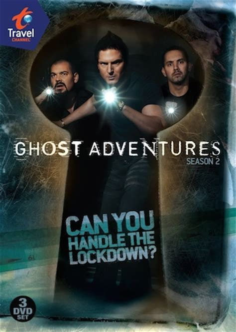 dramanice ghost watch ghost adventures season 2 watchseries