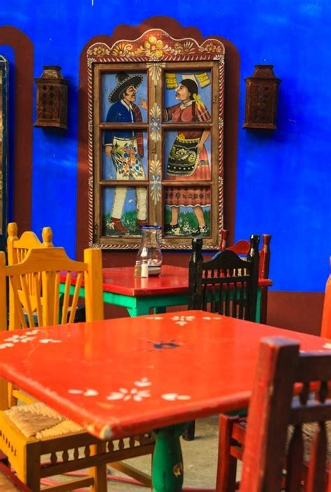 pin by graciela castro on mexican decor table and chairs mexican style and