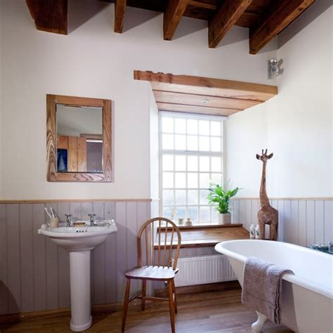 period bathroom ideas traditional bathroom with period style fittings bathroom designs housetohome co uk