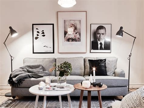 25 of the best home decor blogs shutterfly d 233 coration appartement cosy