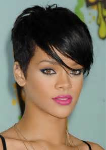 Short hairstyles black women with shaved sides additionally african