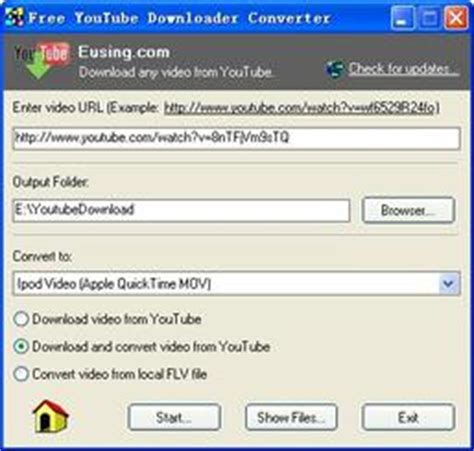 free youtube to dvd converter 3 1 103 829 download free youtube downloader converter free download and