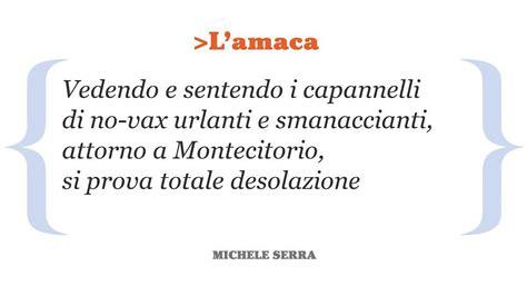 amaca dizionario l amaca 29 luglio repubblica it
