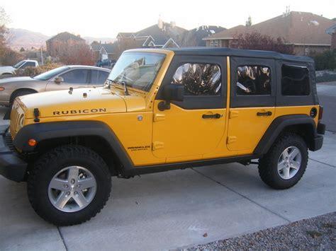 jeep wrangler unlimited half doors my project jk com 2008 rubicon unlimited with half doors