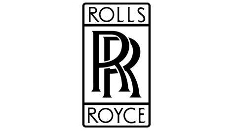 rolls royce logo tendances 360comment cr 233 er un logo luxe tendances 360