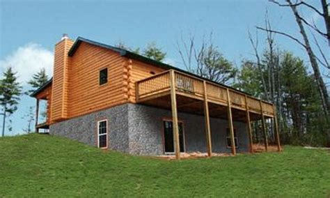 one story log homes one story log homes log home floor plans one story one