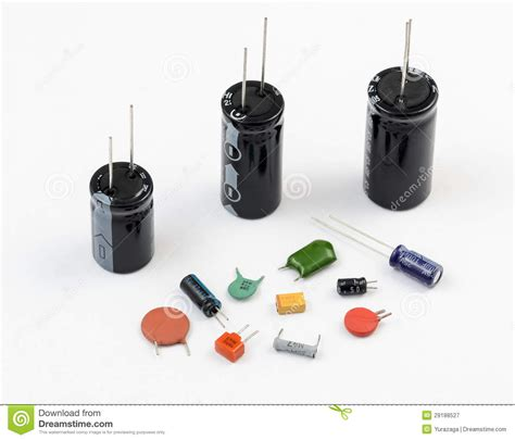 ge supercapacitor ge supercapacitor 28 images capacitor bank gae 28 images global supercapacitors market 2017