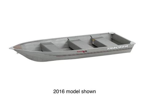 tracker boats for sale in tennessee tracker guide v 14 deep v boats for sale in tennessee