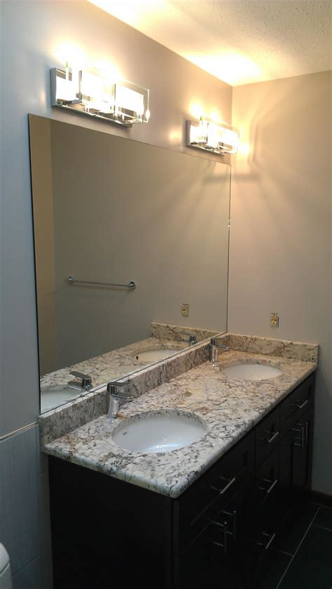 perrys bathrooms nest homes construction perry remodeling contractor