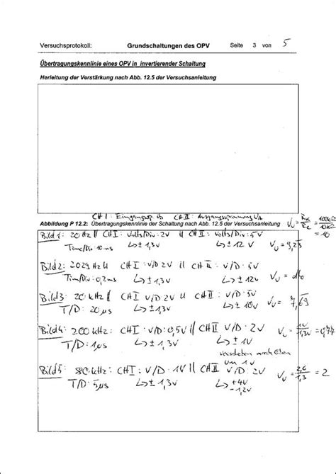 transistor bc550 datenblatt transistor bc550 datenblatt 27 images ausarbeitung zum elt labor der hfh messungen mit dem