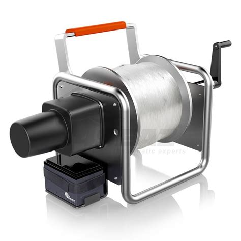 boat capstan winch nz 25 best torpedo long line images on pinterest electric