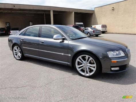 manual cars for sale 2006 audi s8 lane departure warning service manual how to change 2009 audi s8 rear bottom hub bush how to change 2009 audi s8
