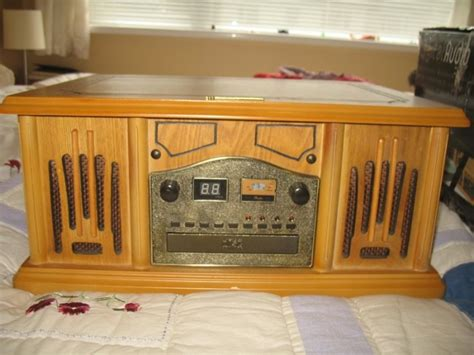 record players for sale antique style cd record player for sale for sale in