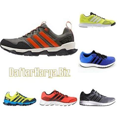 New Tas Sepatu Bola Futsal Adidas Climalite Diskon harga sepatu adidas terbaru design bild