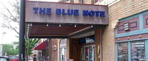 Blue Note Calendar Blue Note Tickets And Event Calendar Columbia Mo Axs