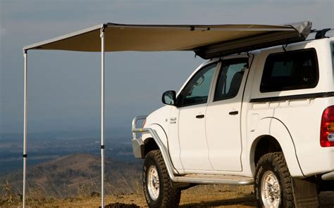 roof awning 4x4 roof top tents and awnings tjm 4 215 4 megastore