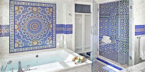 easy bathroom decorating ideas 10 and easy bathroom decorating ideas
