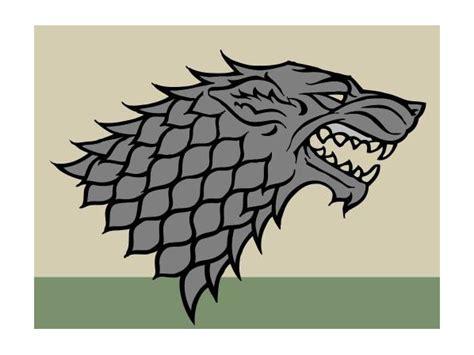 haus stark of thrones alle h 228 user westeros im 220 berblick