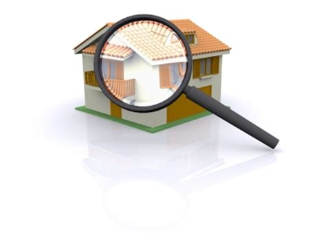 what home inspectors look for s perspective