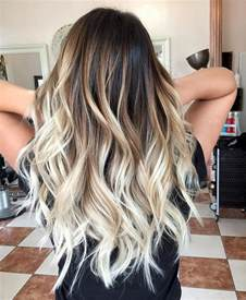 hair color for medium hair 10 medium length hair color heaven medium