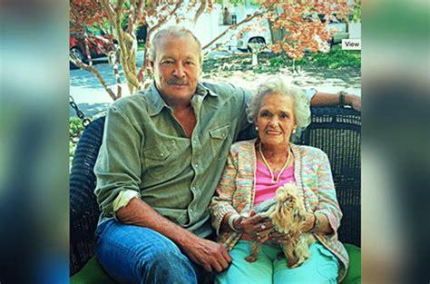 jacksons boat dog show 2018 alan jackson s mother dies at 86