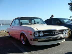classic audi vintage cars