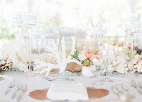 Wedding Planner Naples Fl by Florida Wedding And Event Planner Table 6 Productions