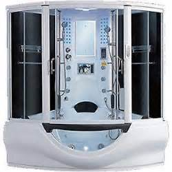 Whirlpool Bath With Shower Whirlpool Bath Jacuzzi Amp Spa Baths Ebay