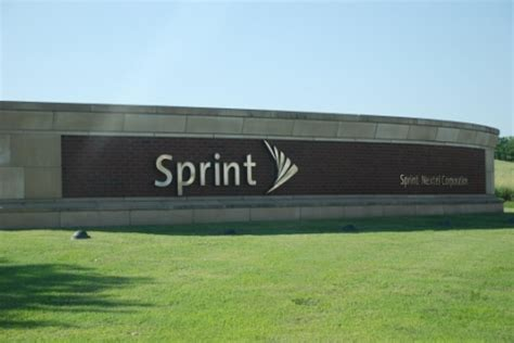 Sprint Corporate Office Phone Number by Sprint Corporate Office Image Search Results