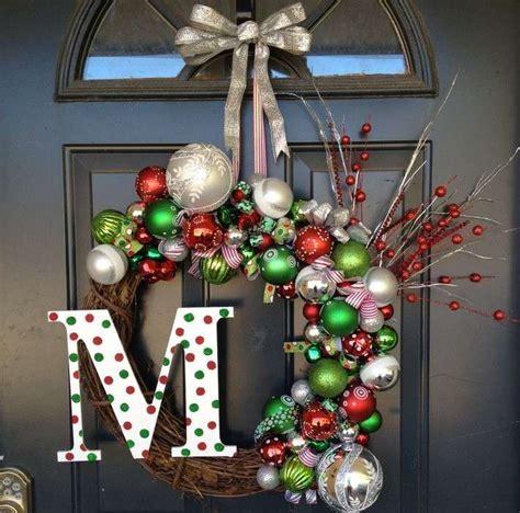 decorazioni natalizie per interni decorazioni natalizie per esterno foto design mag