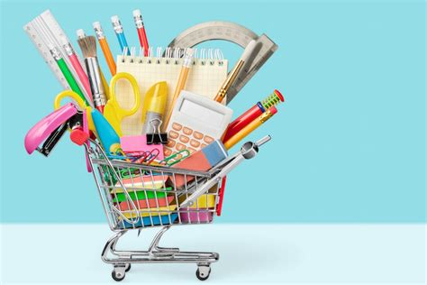 School Supplies Giveaway Dayton Ohio - the 411 on ohio s tax free weekend 2016 dayton parent magazine